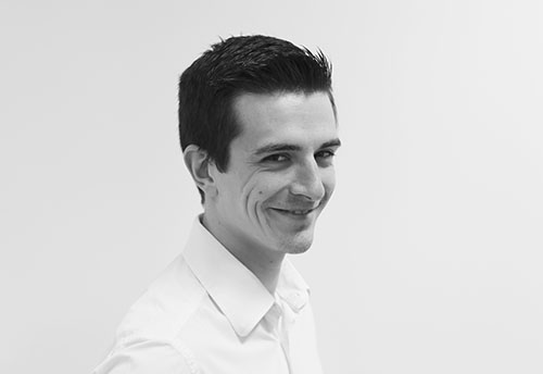 Alexandre Levacher