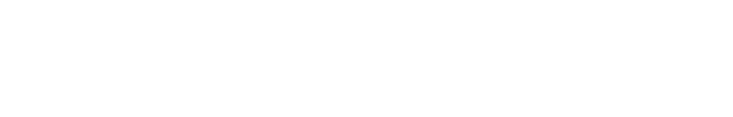 SAP, Salesforce, Hubspot, Pipedrive