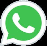 Connecteur WhatsApp pour JellyBot